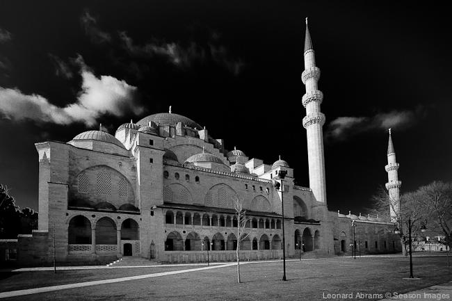 SuleymaniyeMosque-IMG_2430.jpg
