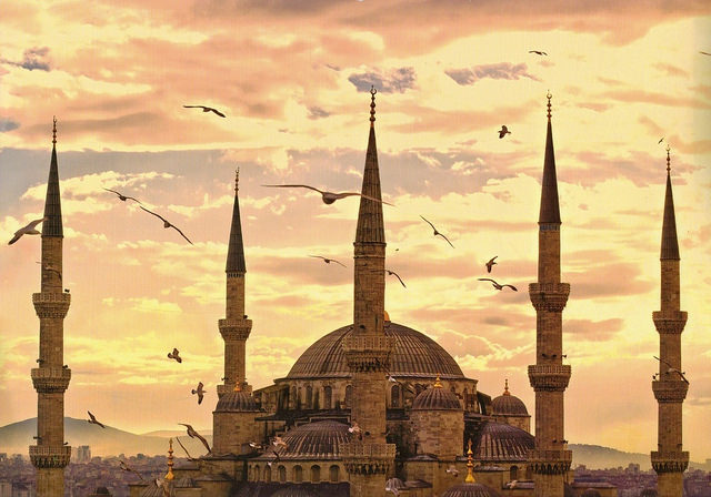 The-Blue-Mosque.jpg